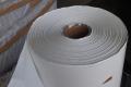 Film Blanc Opaque 70 Microns - Vente au m²