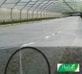 Film 19 g/m² Hortalis Sélection - 4m x 100m