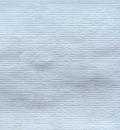Toile Ultrason Blanche 100 G - Vente au  m²