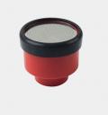 Pomme Arrosage 1000 PLC