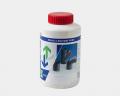 Colle PVC Pression - Bouteille 1L