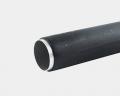 Tube Tropi. 50 6m00 Ss Cc