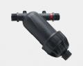 Filtre PL 40/49mm - 10m3/H Tamis