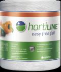 Ficelle Hortiline 1200 Vert - 6 Kg