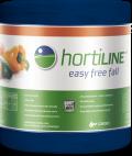 Ficelle Hortiline bleue