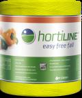 Ficelle Hortiline jaune