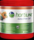 Ficelle Hortiline