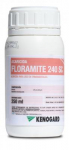 FLORAMITE 240SC 0.25L