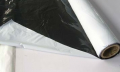 TGB Optiflex 40 Microns Noir et Blanc -8m40 x 1 500m