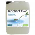 Bioforce Plus - Seau de 10L UAB