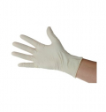 Gants Latex 9/10