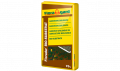 Floradur Pot Herbsbio - Megabag 3m3