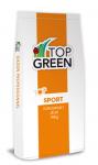 Gazon Eurosport Jeux - Sac de 10 kg