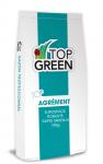 Gazon Eurospace Robuste Rapid Green III - Sac de 10 kg