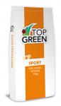 Gazon Eurosport Resemis - Sac de 10 kg