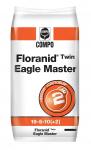 Floranid Master Extra