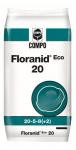 Floranid Eco 20