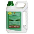 Vitanica P3