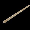 Tuteur Bambou 20/22 - 3m