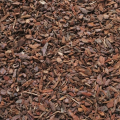 Mulch pin maritime 10/25