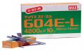 AGRAFE BOITE DE 4800 604 EL