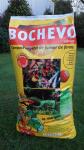 Bochevo Algue Granulés - Sac de 25 Kg UAB