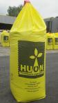 Vegor 70 - Big Bag de 550 Kg UAB