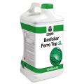 Basfoliar Ferrotop SL