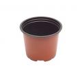Pot Terre Cuite - 10 x 7,5 - 5°
