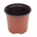 Pot Terre Cuite - 8,5 x 7,4 - 5°
