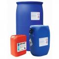 Chlorite Soude 7,5% - IBC de 1 000L