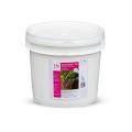 Bactura DF Granulés - Boîte de 5 Kg UAB