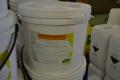 Triskafer Plus 6% - Seau de 10 Kg UAB