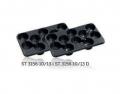 Plaque ST3156-10/13 D - Carton