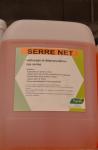 Serre Net Selection Nettoyant 20L