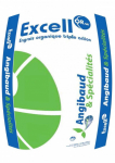 EXCELL'OR BIO 25K UAB (
