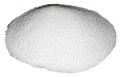 Bicarbonate de Sodium Food 25kg - sac de 25 Kg