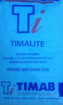 TIMALITE 500KG