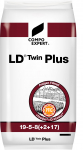 LD TWIN PLUS 19-5-8 - 25kg