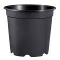 Conteneur 5° MCH 19 - 3 L - Noir - Palette