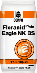 Floranid Twin Eagle NK BS - 25kg