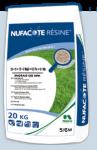 Nufacote 22-5-12 +2MgO +0.5Fe +0.1Mn 5/6 mois 20kg