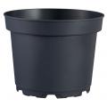 Conteneur 5° MCI 17 Noir - 2L - Palette