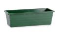 Balconnière Soprano 40 cm - Gris