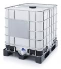 Chlorure Ca liquide 33% - IBC 1000L