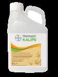 Harmonix Kalipe - 5l