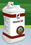 Vitanica RZ - 10L