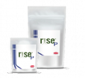 Rise P - Seau de 1 kg