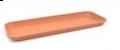 Plateau Kaliis - 80 cm