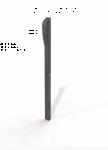 Potelet Gamme Horizon Hs 1.30m [Peint]